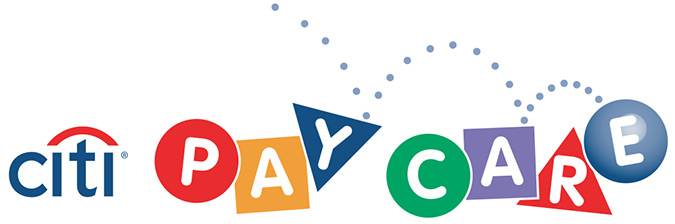 CITI_paycare_logo_675