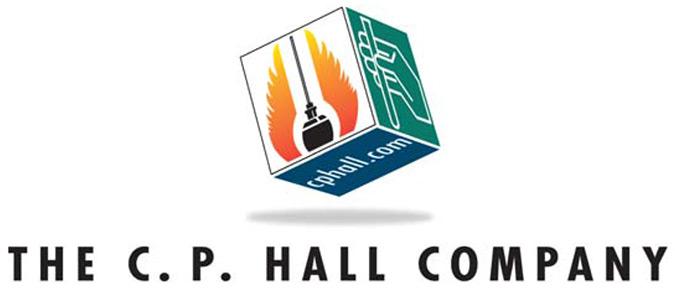 CPHall_logo_675