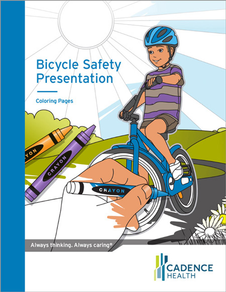 Cadence_Bike_Safety