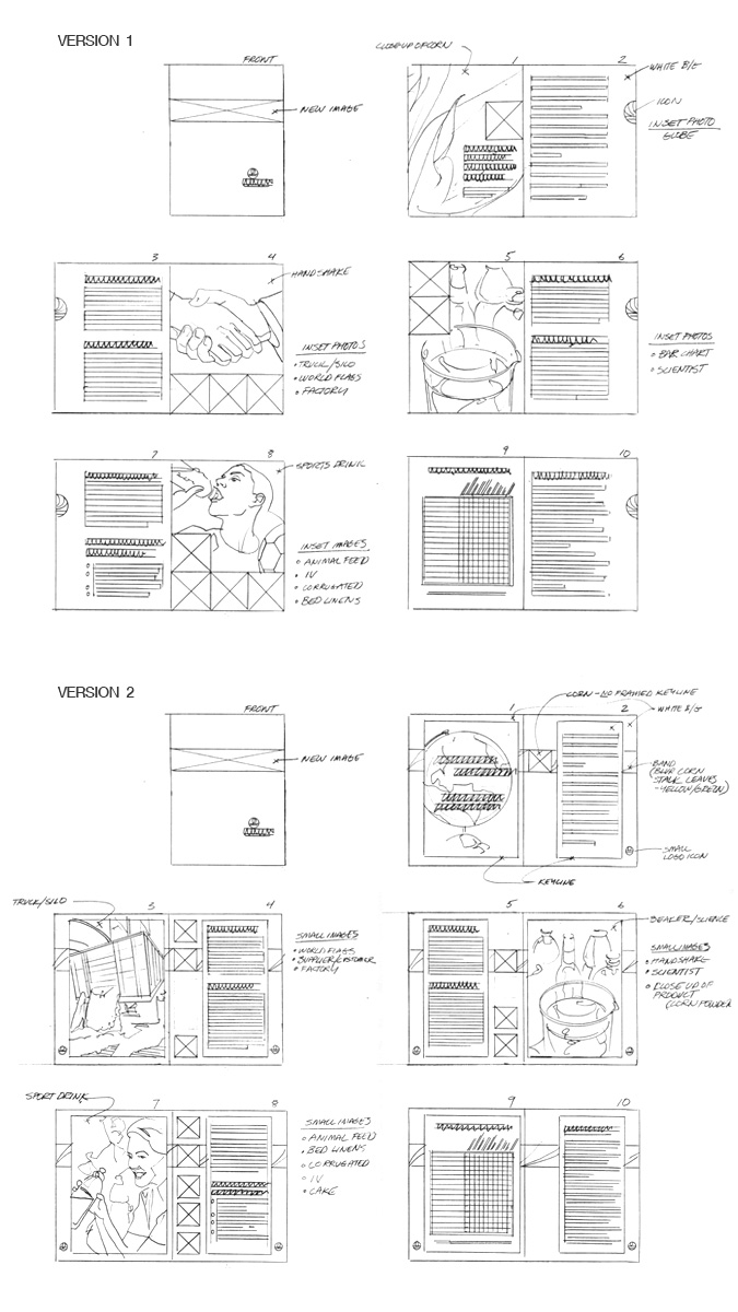 Corn_Products_pencil_roughs