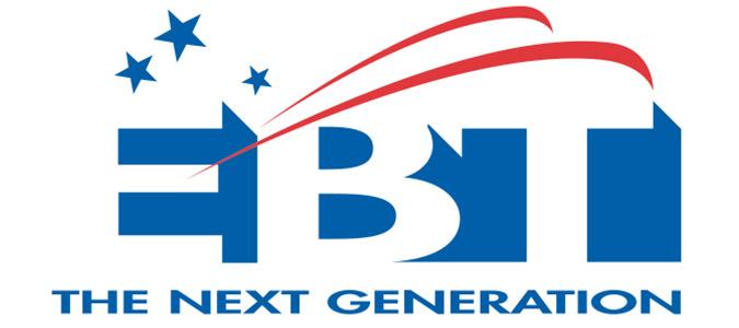EBT_logo_600