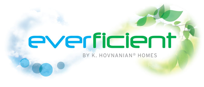 EverFicient_Logo_675