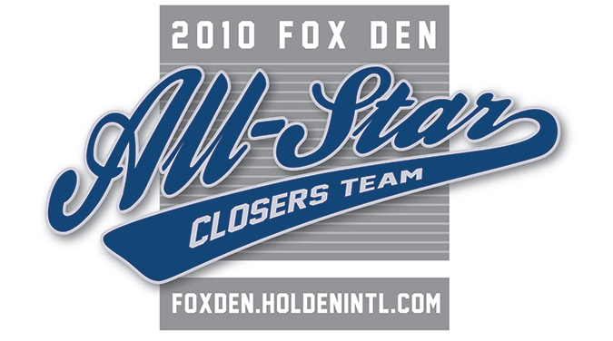 FoxDen_AllStar_logo