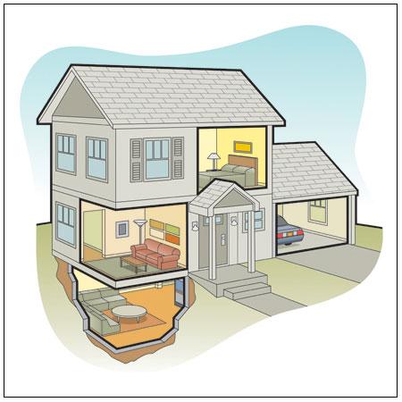 House-cutaway-450x450