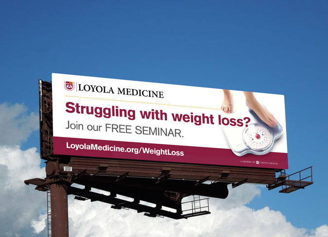 Loyola_billboard_a