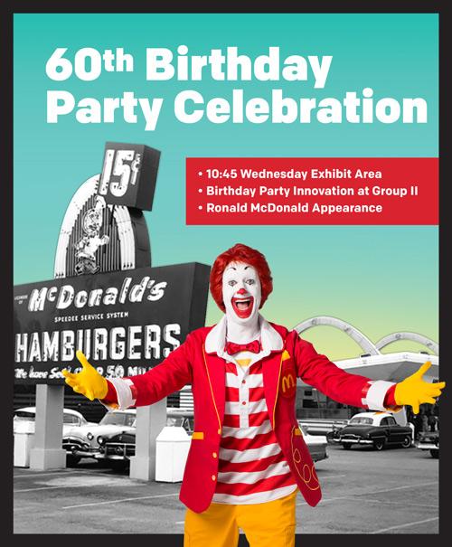 McDonald's_announcement