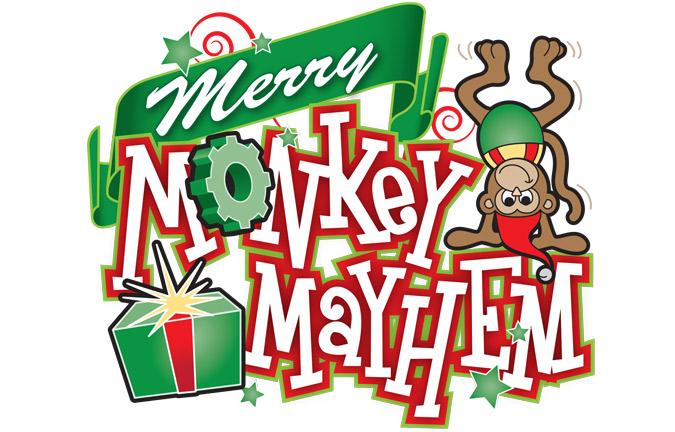 Monkey_Mayhem_new_logo