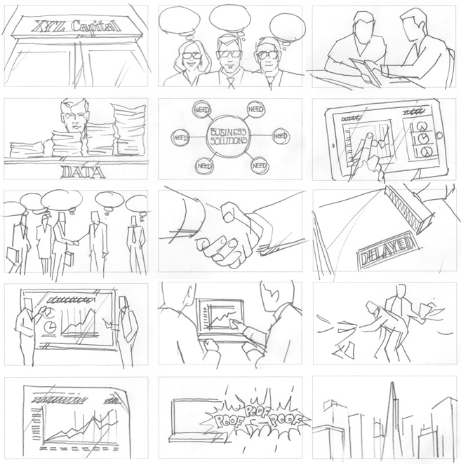 PCR_pencil_roughs