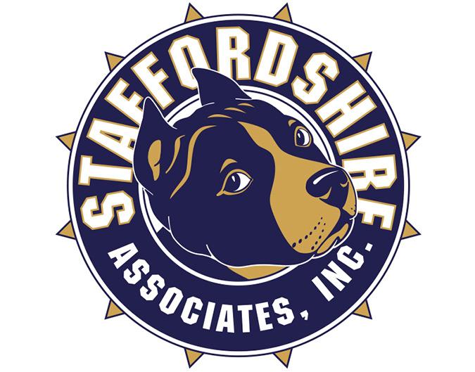 Stafforshire_logo_550