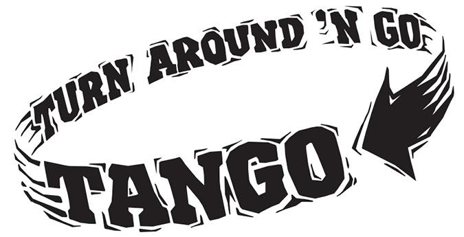 TANGO_logo_675
