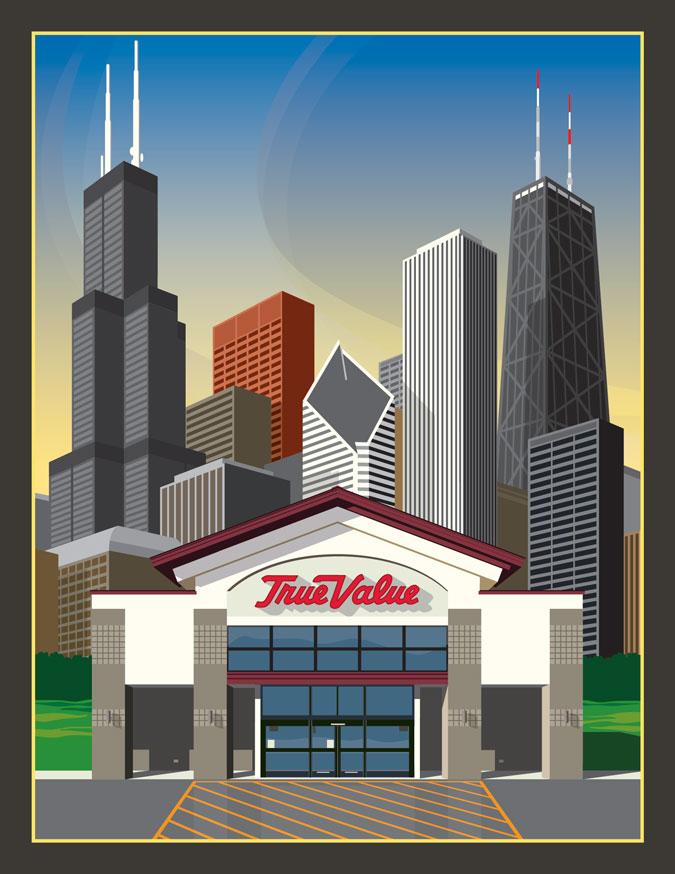 True_Value_Chicago_a