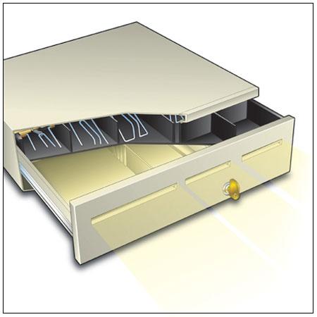 cash-box-450x450