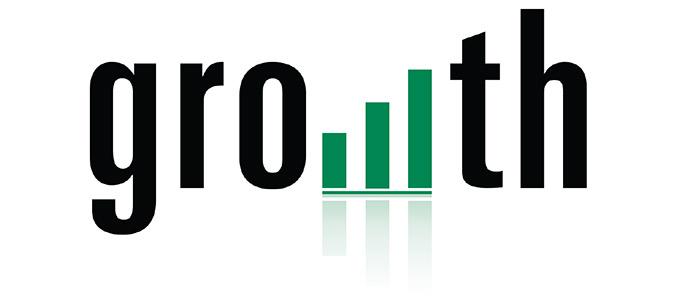 growth_logo