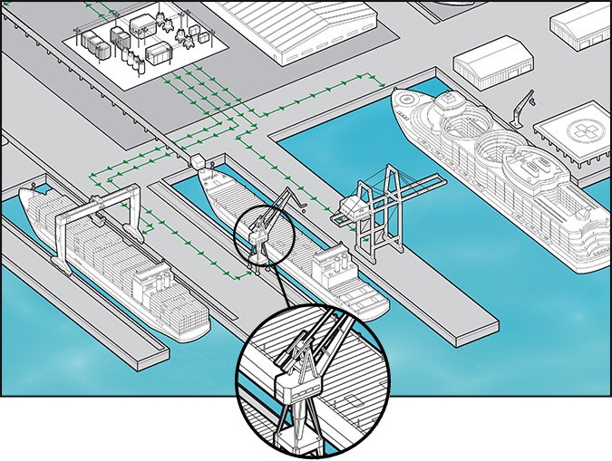 shipyard_for_web
