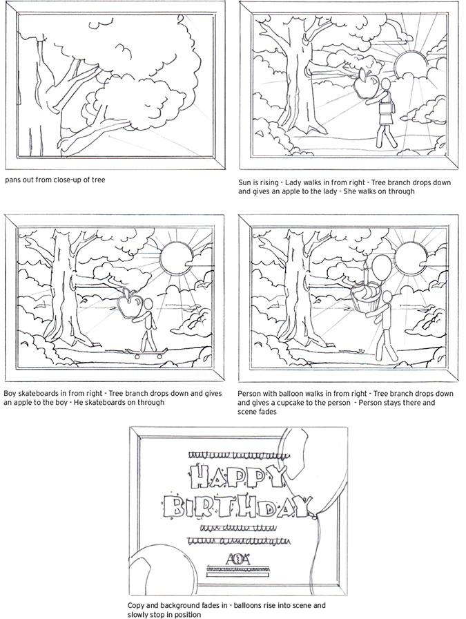 tree_storyboard-1_a