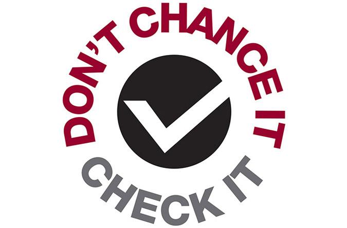 CheckIt_logo_new