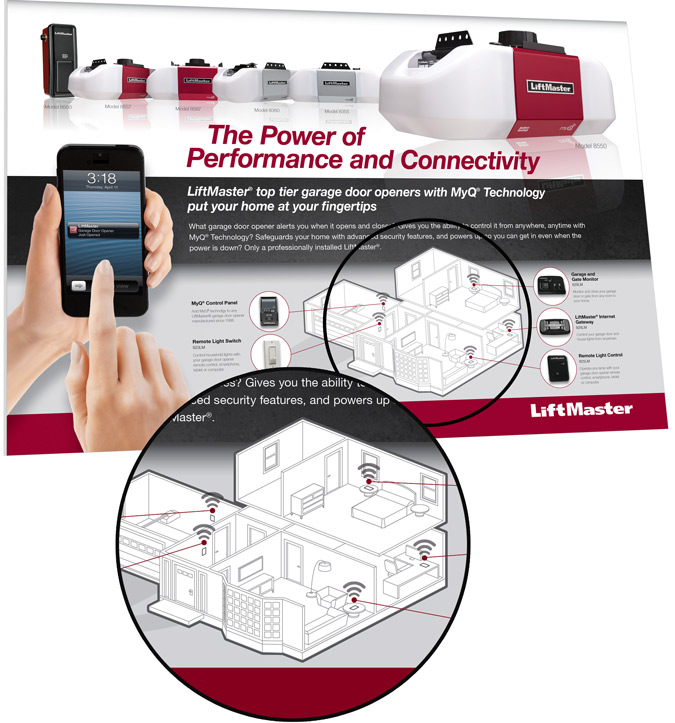 LiftMaster_Counter_Card_closeup