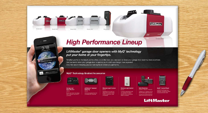 LiftMaster_counter_mat_a