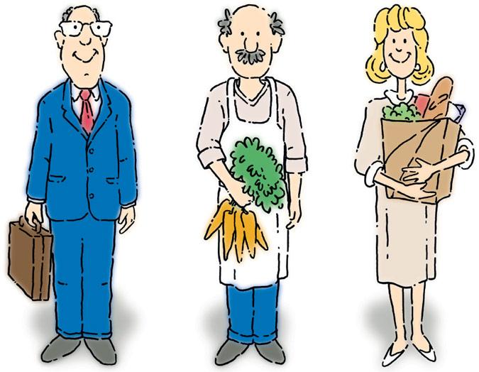 Citi_people_caricature