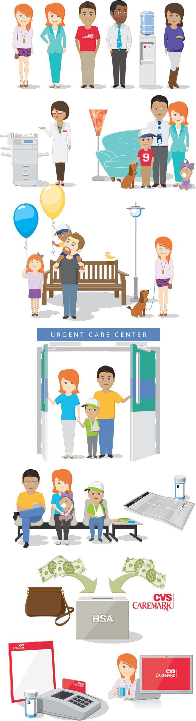 CVS_Infographic_Illustrations