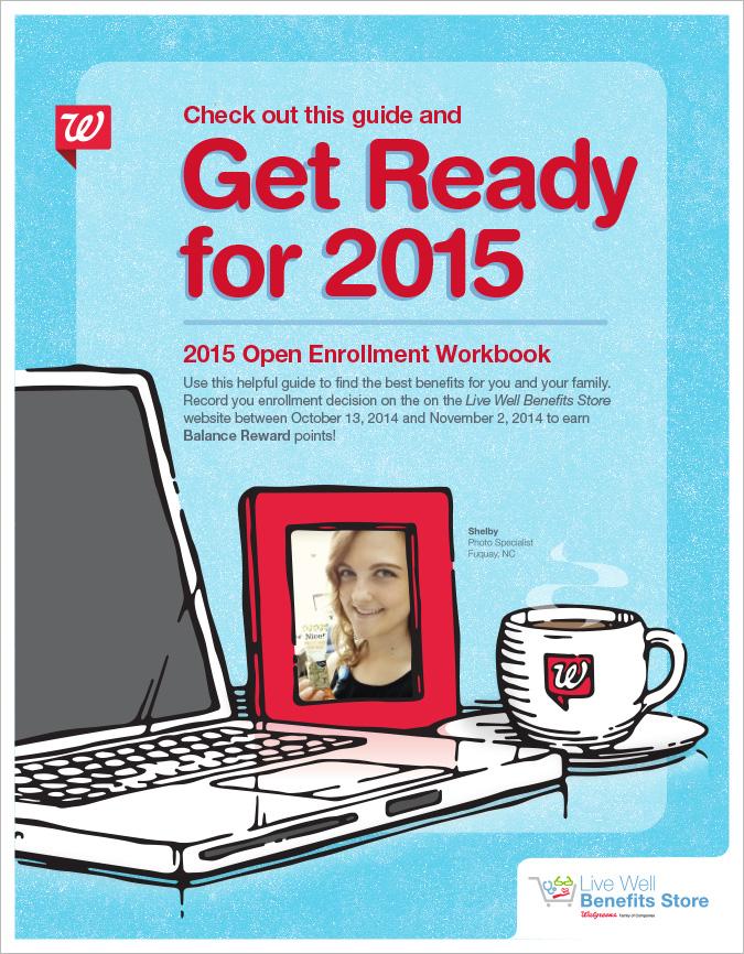 Walgreens_Workbook
